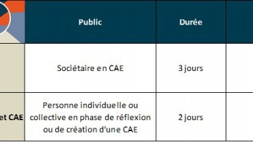 programme-formation-2018-actualise
