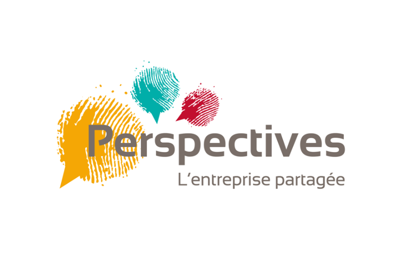 Logo-CAE-Perspectives