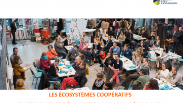 ecosystemes-cooperatifs-2