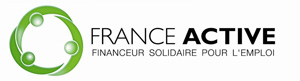 france_active